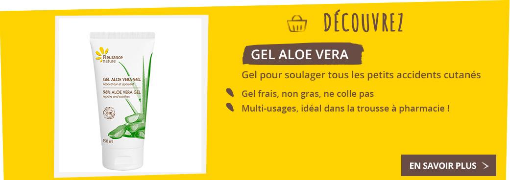 gel-aloe-vera-fleurance-nature