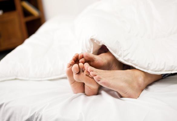 Conseils et astuces naturelles pour réveiller le désir masculin