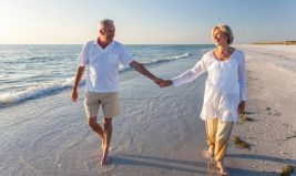 Prévenir l'ostéoporose : les bons réflexes à adopter
