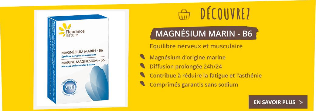 bloc-magnesium-marin-b6-fleurance-nature