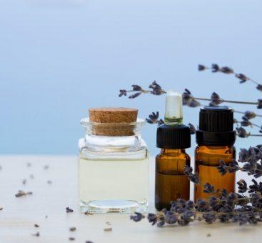 Gestes et précautions pour un bon usage des huiles essentielles
