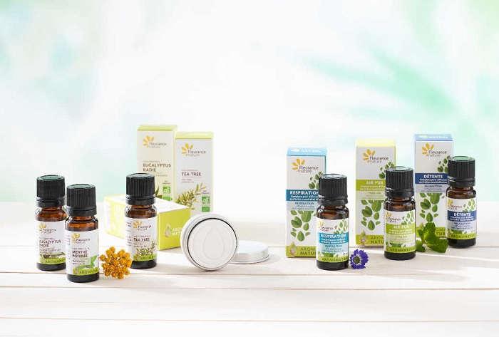 gamme-aroma-fleurance-nature
