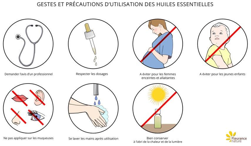 huiles-essentielles-precautions