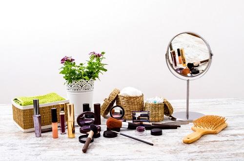 widget-cosmetiques-2