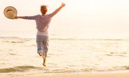 Stratégie anti-fatigue pour retrouver votre tonus
