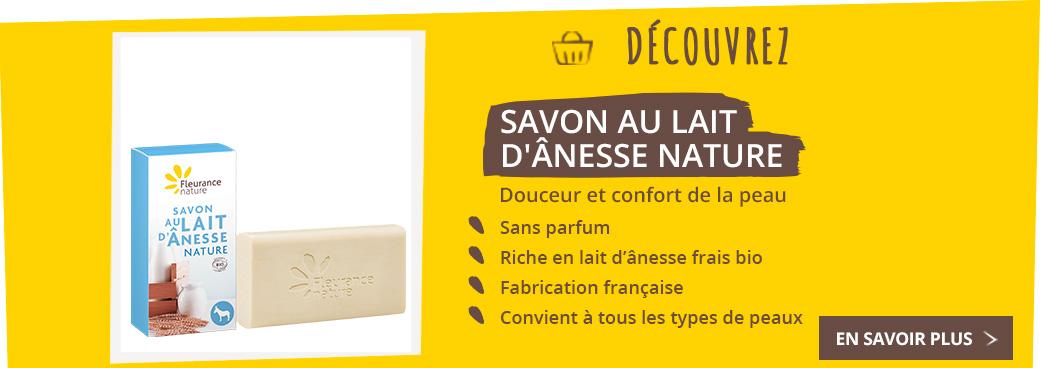 bloc-savon-au-lait-anesse-fleurance-nature