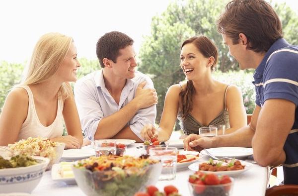 Le cholestérol : 5 idées reçues