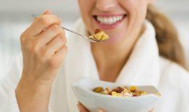 Les fibres alimentaires, une efficacité démontrée sur le transit intestinal