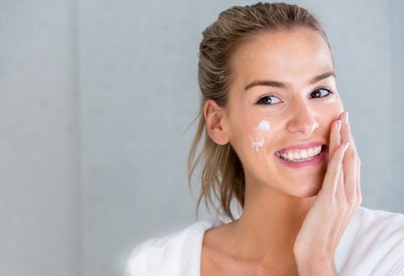 L'hydratation, la règle d'or pour une belle peau