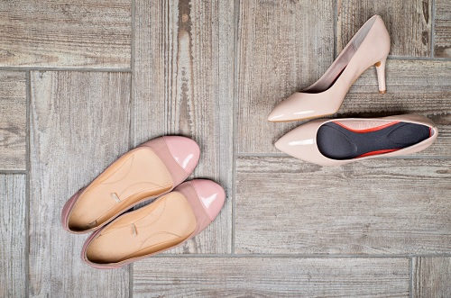 chaussures-pieds-soins
