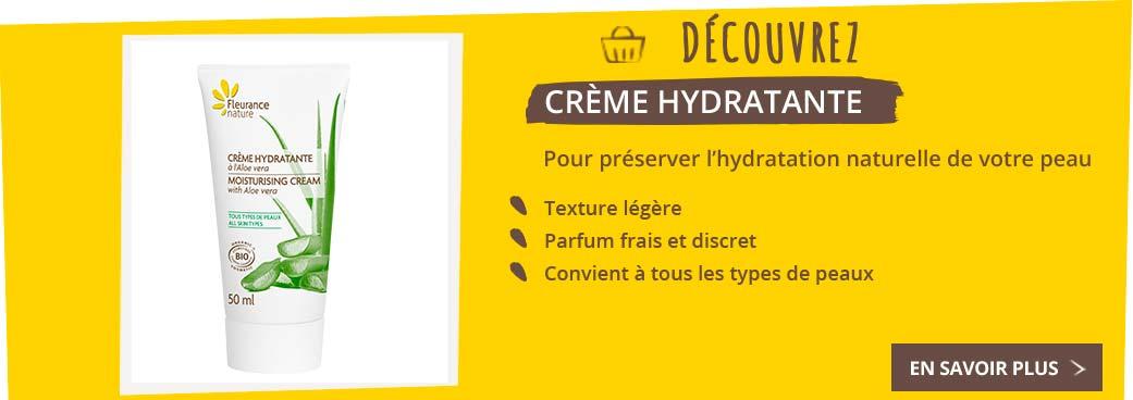 bloc-creme-hydratante