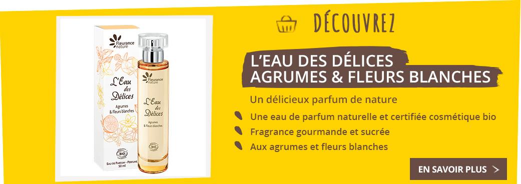 parfum-bio-fleurance-nature