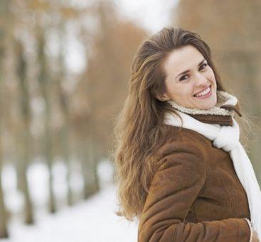 5 gestes « bonne mine » pour un hiver en beauté