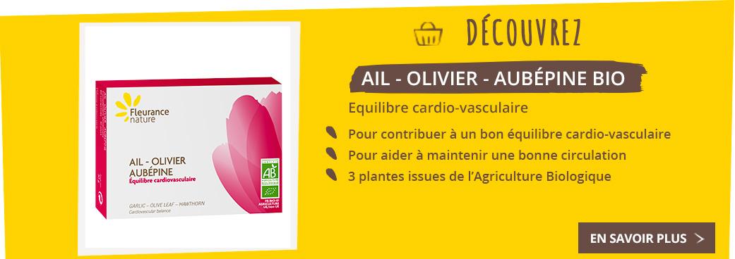 ail-olivier-aubepine-fleurance-nature