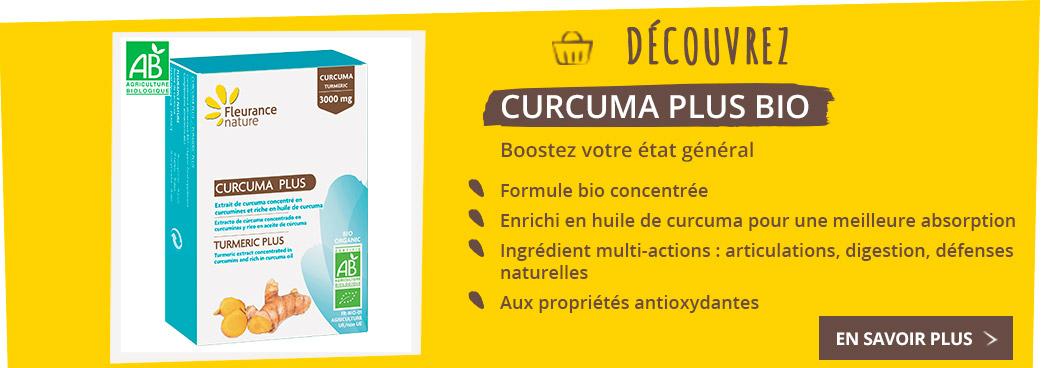 curcuma-fleurance-nature