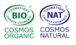 COSMOS-labels