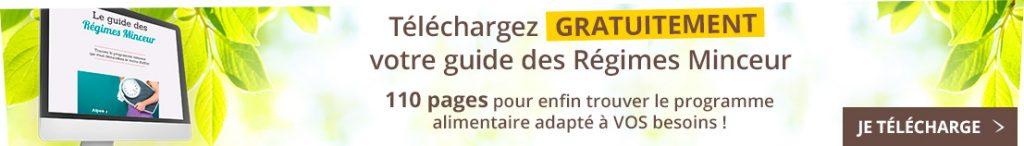 guide-regimes-minceur-fleurance-nature