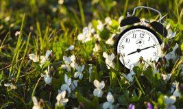 Comment s'adapter au changement d'heure en douceur ?