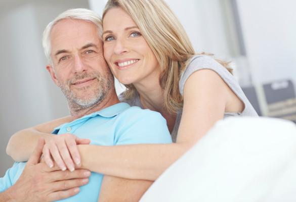 Conseils pour un meilleur confort urinaire masculin
