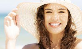 Forme et beauté en été : les conseils à suivre