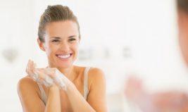 Les labels COSMEBIO dans la cosmétique biologique