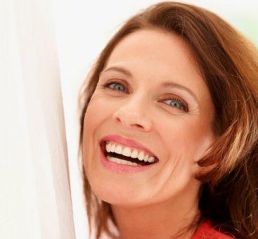Comment prendre soin des peaux matures au quotidien