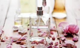 Pourquoi choisir un parfum bio ?