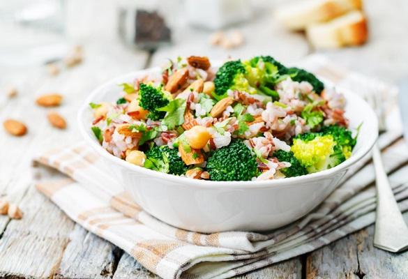 Tout ce qu'il faut savoir sur les régimes alimentaires végétariens