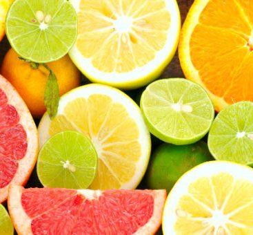 Vitamine C et alimentation : Faites le plein de bienfaits !