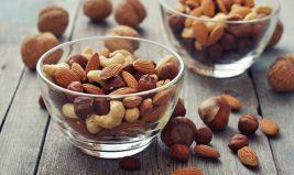 Les vitamines hydrosolubles, des nutriments essentiels pour la forme et la vitalité
