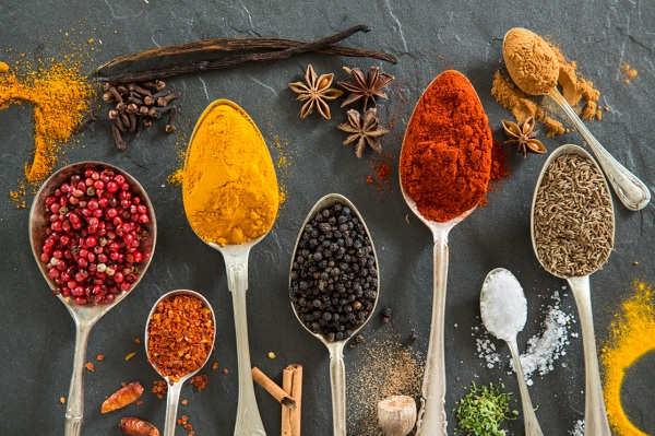 epices-condiments