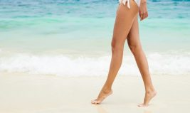 Exfoliants : les alliés de votre peau