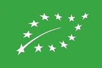 logo-bio-europeen