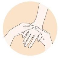 soin-mains