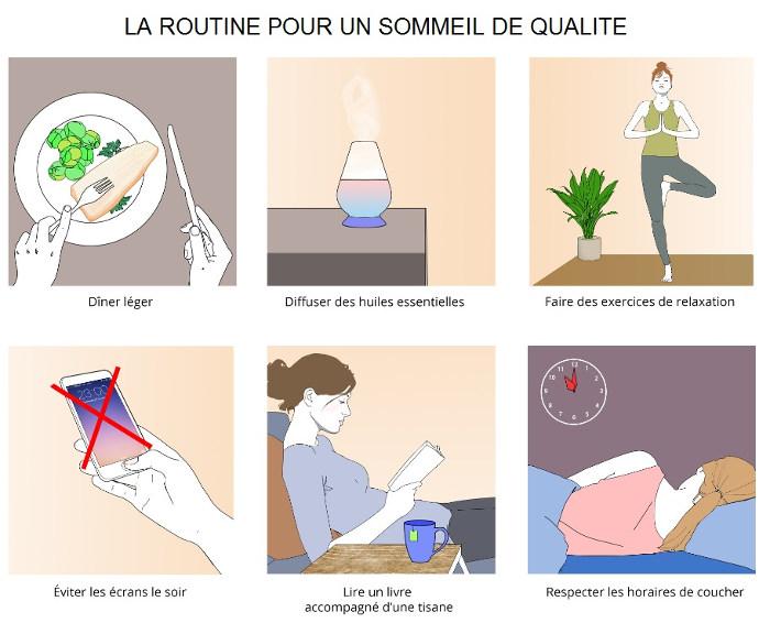 routine-sommeil-qualite
