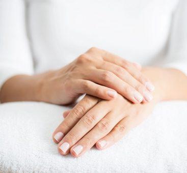 Comment prendre soin de ses mains en hiver ?