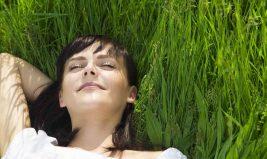 Stress : un vrai/faux pour l'apprivoiser en douceur