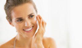 Comprendre le vieillissement de la peau