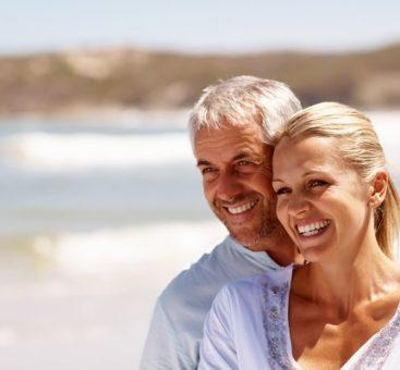 Vrai/faux sur la vitamine D : tout ce qu'il faut savoir
