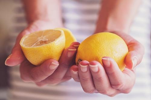citron-main