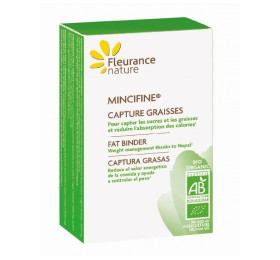 Mincifine® capture graisses bio