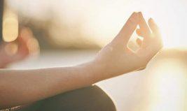 5 exercices simples pour surmonter le stress