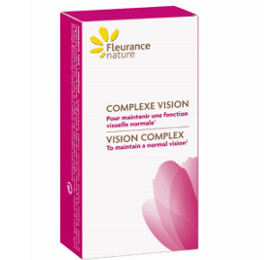 Complexe vision