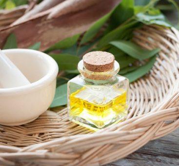 Les diffuseurs d'huiles essentielles : lequel choisir ?