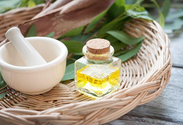 diffuseurs huiles essentielles