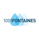 logo-1001fontaines