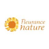 logo-ancien-fleurancenature