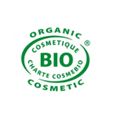 logo-cosmebio2