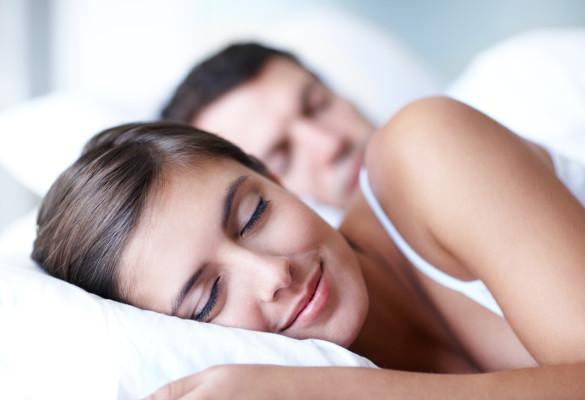 melatonine-sommeil