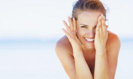 Maigrir dans la bonne humeur : le rôle de la sérotonine